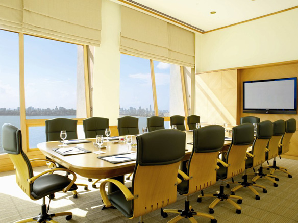 conference-room-great-neck-ny-11021-deposition-meeting-room